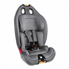 Chicco Столче за кола Gro-Up Pearl (9-36кг)