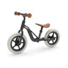 Chillafish Balance bike Charlie, Black