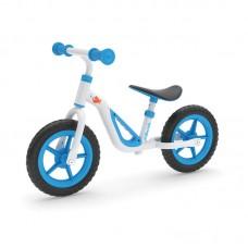 Chillafish Balance bike Charlie, Blue