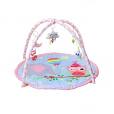 Chipolino Activity playmat Owl and dumbo