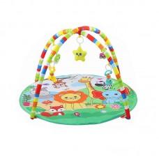 Chipolino Activity playmat Jungle
