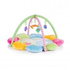 Chipolino Playmat Multicolor