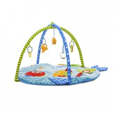 Chipolino Playmat Little Fish