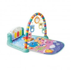 Chipolino Musical activity playmat Play time