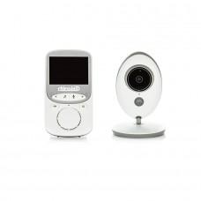 Chipolino Video baby monitor Vector