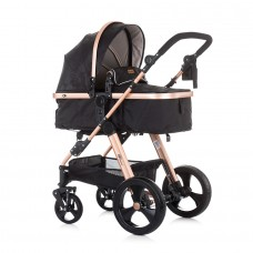 Chipolino Baby stroller Havana onyx