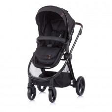 Chipolino Baby stroller Lumia night sky