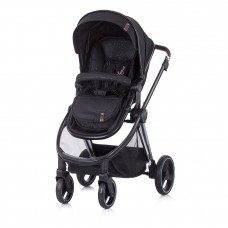 Chipolino Baby stroller Lumia onyx