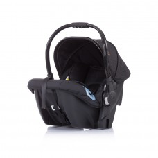 Chipolino Car seat Lumia with adapter night sky