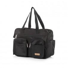 Chipolino Пътна чанта за бебе