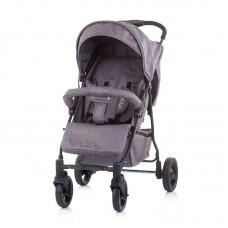 Chipolino Baby Stroller Mixie asphalt