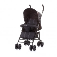 Chipolino Baby Stroller Everly, carbon