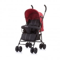 Chipolino Baby Stroller Everly, cherry