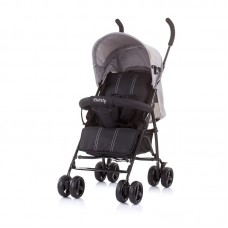 Chipolino Baby Stroller Everly, mist