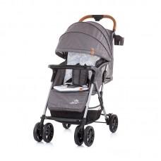 Chipolino April Baby Stroller mist
