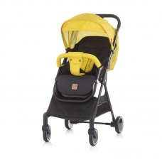 Chipolino Baby Stroller Clarice, pear