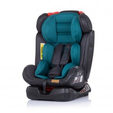 Chipolino Car seat groups 0+,1,2,3 Orbit Easy ocean