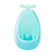 Chipolino Boy potty Smiley, blue