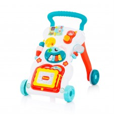 Chipolino Musical baby walky Piano