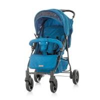 Chipolino Baby stroller Mixie ocean