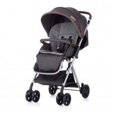Chipolino Primavera Baby Stroller graphite