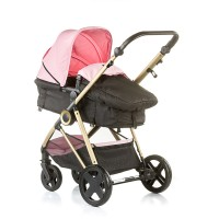 Chipolino Baby Stroller Sensi