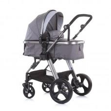 Chipolino Baby stroller Havana, mist