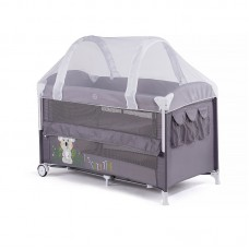 Chipolino Mosquito Net for play pen
