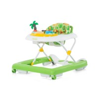 Chipolino Baby walker 3 in 1 Jolly elephant