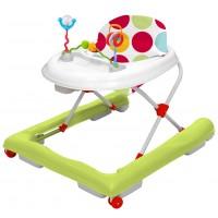 Chipolino Baby walker Smoothy multicolor