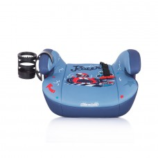 Chipolino Car Seat Archie racer