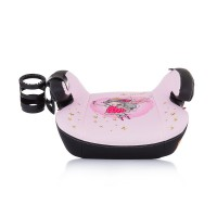 Chipolino Car Seat Archie Iso, fairy