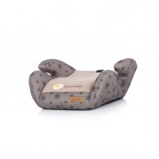 Chipolino Car seat Booster mocca
