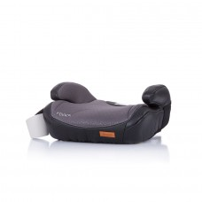 Chipolino Car seat with Isofix Roady grey