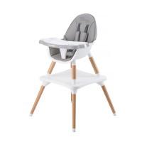 Chipolino High chair 3 in 1 Classy, mist