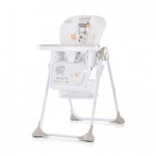 Chipolino Maxi Baby High Chair farm
