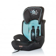 Chipolino Car seat Jett 9-36 kg sky blue