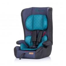 Chipolino Car seat Camino, 9-36 kg ocean