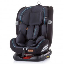 Chipolino Car seat groups 0+,1,2,3 Journey ISOFIX, mint
