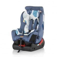 Chipolino Car seat Trax marine blue