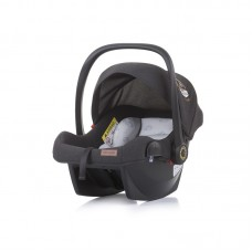Chipolino Car seat Duo Smart group 0+, mist