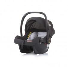 Chipolino Бебешко столче за кола Дуо Смарт 0-13 кг, мъгла