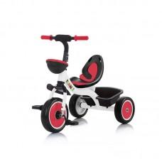 Chipolino Tricycle Runner, multi