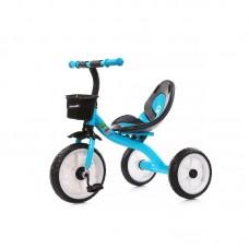 Chipolino Tricycle Strike, blue