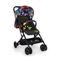 Cosatto Woosh 2 Baby stroller Kaleidoscope