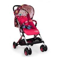 Cosatto Woosh 2 Baby stroller Mushroom Magic