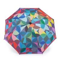 Cosatto Parasol, Kaleidoscope