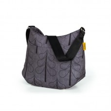 Cosatto Wow Change Bag Fika Forest