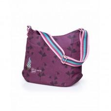 Cosatto Wow Change Bag Fairy Garden