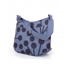 Cosatto Wow Change Bag Lunaria